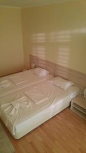 Apartments Oasis, Апартаменты  Равда - big - 3