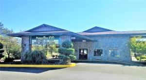 Pepper Tree Inn, Hotels  Beaverton - big - 1