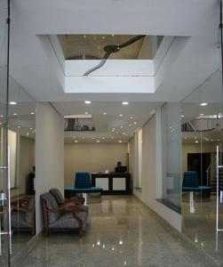 obrázek - Hotel Alzira Imperial