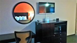Pepper Tree Inn, Hotels  Beaverton - big - 7