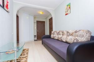 Апартаменты Good на Куйбышева 93 - фото 2