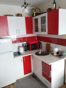 Apartment Mirza - фото 3