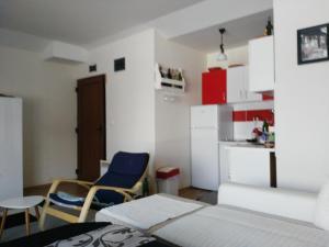 Apartment Mirza - фото 6