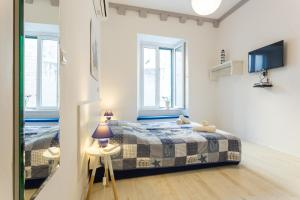 Guest house The heart of Dubrovnik, Pensionen  Dubrovnik - big - 7