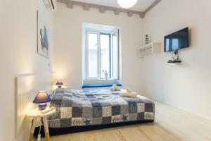 Guest house The heart of Dubrovnik, Pensionen  Dubrovnik - big - 8