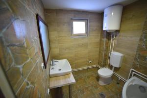 Eco Cottages Mir, Chalets  Zlatibor - big - 19