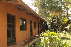 Tanzania Homestay