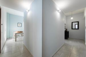Quiet and renovated apartment near Vatican Museums, Appartamenti  Roma - big - 12