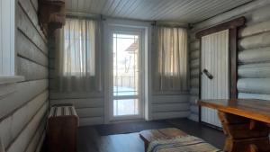 Гостевой дом На Покровской 45а - фото 23