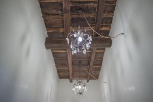 Frattina De Luxe, Prázdninové domy  Řím - big - 4