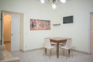 Frattina De Luxe, Prázdninové domy  Řím - big - 5
