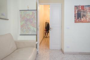 Frattina De Luxe, Prázdninové domy  Řím - big - 8