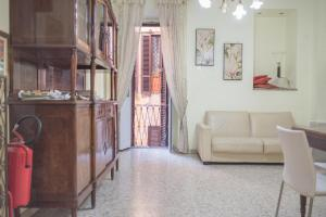Frattina De Luxe, Prázdninové domy  Řím - big - 10