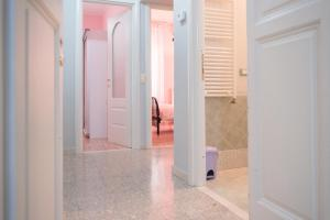 Frattina De Luxe, Prázdninové domy  Řím - big - 13