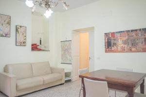 Frattina De Luxe, Prázdninové domy  Řím - big - 16