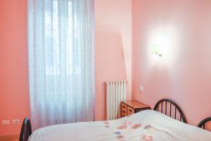 Frattina De Luxe, Prázdninové domy  Řím - big - 17