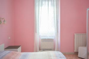 Frattina De Luxe, Prázdninové domy  Řím - big - 18