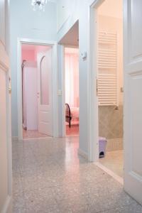 Frattina De Luxe, Prázdninové domy  Řím - big - 22