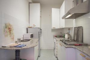 Frattina De Luxe, Prázdninové domy  Řím - big - 25