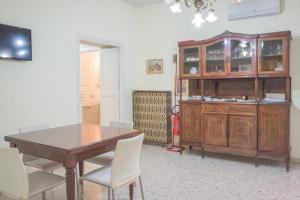 Frattina De Luxe, Prázdninové domy  Řím - big - 29