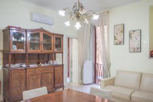 Frattina De Luxe, Prázdninové domy  Řím - big - 30