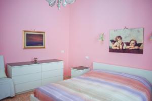 Frattina De Luxe, Prázdninové domy  Řím - big - 33