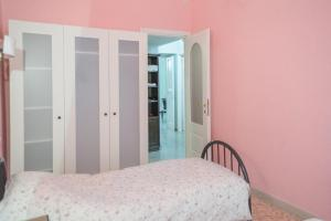 Frattina De Luxe, Prázdninové domy  Řím - big - 34