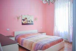 Frattina De Luxe, Prázdninové domy  Řím - big - 39
