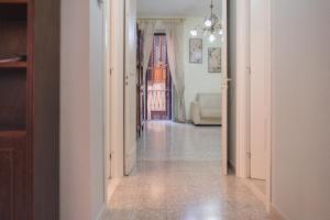 Frattina De Luxe, Prázdninové domy  Řím - big - 40