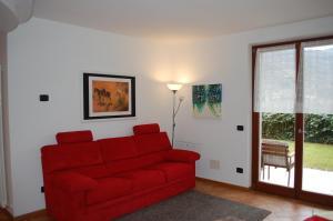 Casa Patrizia, Ferienwohnungen  Dro - big - 21