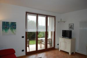 Casa Patrizia, Ferienwohnungen  Dro - big - 20
