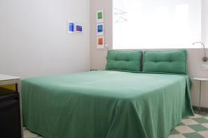 B&B Casa Ruffino, Panziók  Balestrate - big - 26