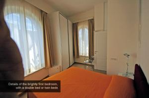 Apartment Sant'Onofrio, Appartamenti  Roma - big - 35