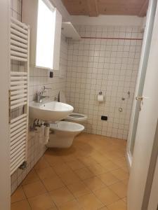 Appartamento Giulia