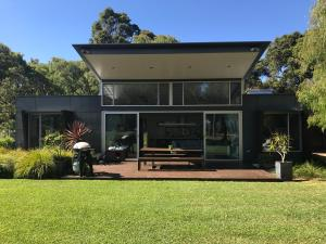 Banksia House - Margaret River Wine Region, Western Australia, Australia