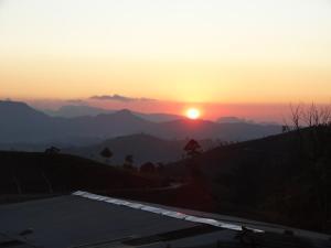Cool Mount Guest, Homestays  Nuwara Eliya - big - 7