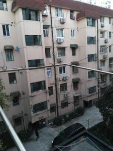 Simple life, Homestays  Shanghai - big - 1