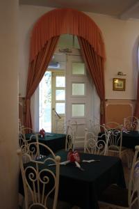 Гостиница Берегиня - фото 4