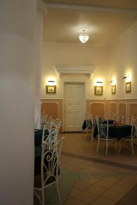 Гостиница Берегиня - фото 6