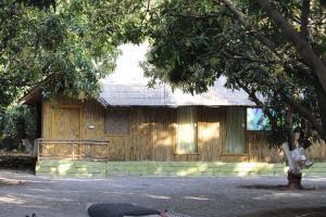 The Brook Ville, Rezorty  Sasan Gir - big - 9