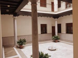 Bonito Apartamento en el centro de Granada