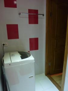 Apartment on Tyshkanova,d.6