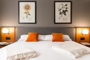 obrázek - Hotel Malcom and Barret