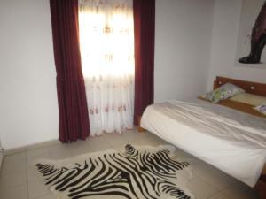 Appartement Duplex Chic à Bali Douala