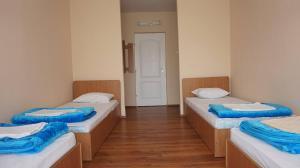 Hostel Griffon