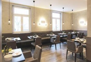 Hotel Stadt Tuttlingen