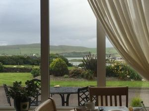 Tower View B&B, Bed and Breakfasts  Dingle - big - 27
