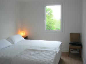 Maison Oyan, Апартаменты  Уррюнь - big - 24