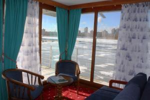 Отель Червона Калина - фото 3