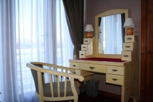 Отель Червона Калина - фото 10